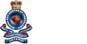 Municipal Law Enforcement Officers Association of Ontario